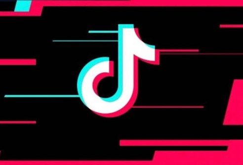 Use Popular Music