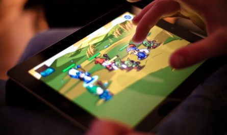 Best Idle Games for Android and iOS