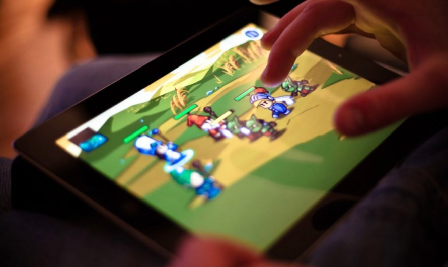 12 Best Idle Games for Android and iOS