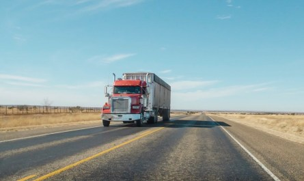 Best Trucker Apps for Android and iOS