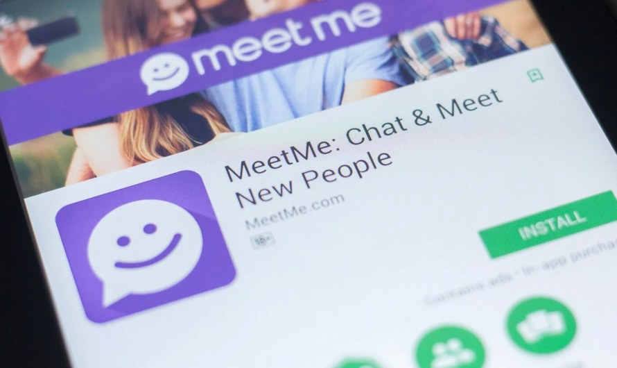 12 Best Apps Like MeetMe for Android and iOS