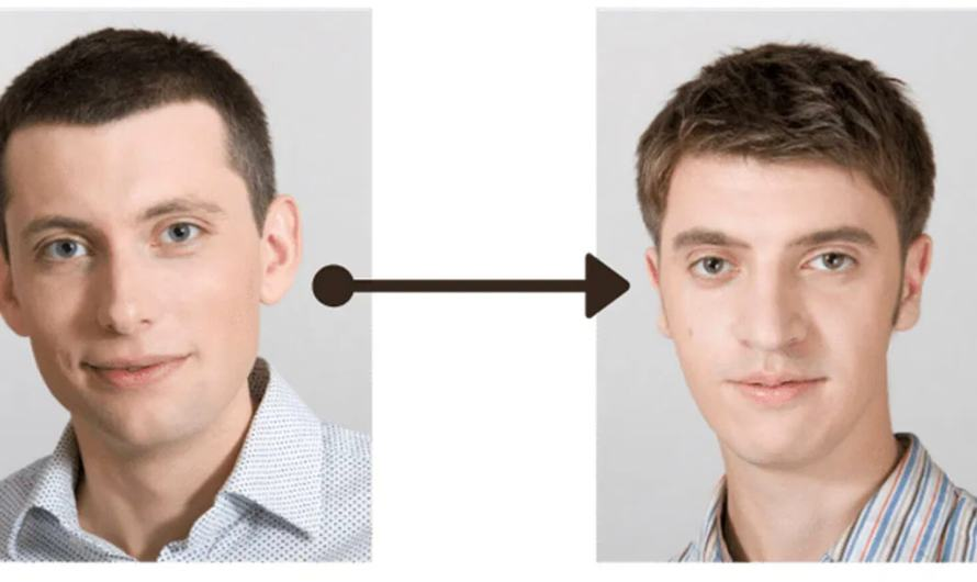 16 Best Deepfake Apps for Android and iOS