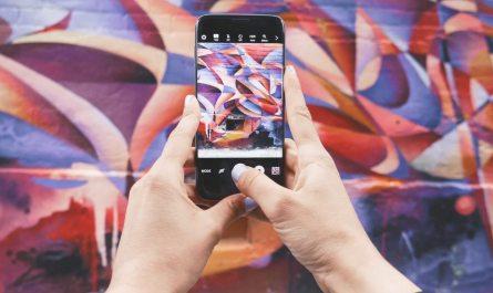 Best Lux / Light Meter Apps