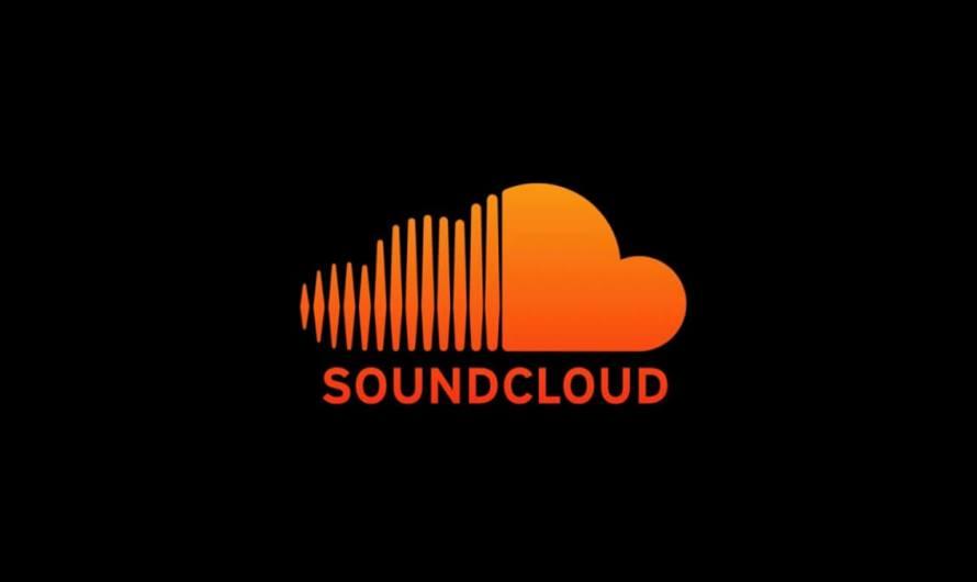 10 Best SoundCloud Alternatives