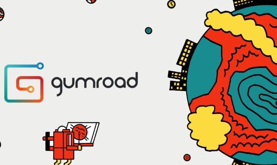 9 Best Gumroad Alternatives and Similar Sites