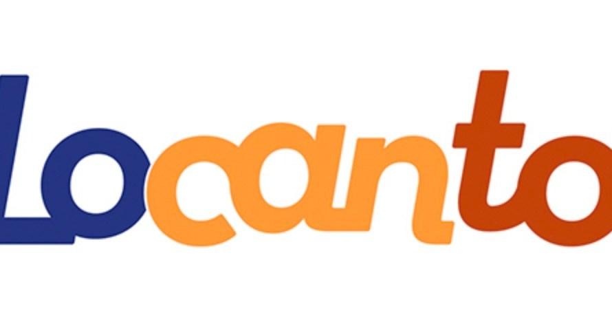 14 Best Locanto Alternatives and Similar Sites