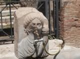 Pompeii Plumbing