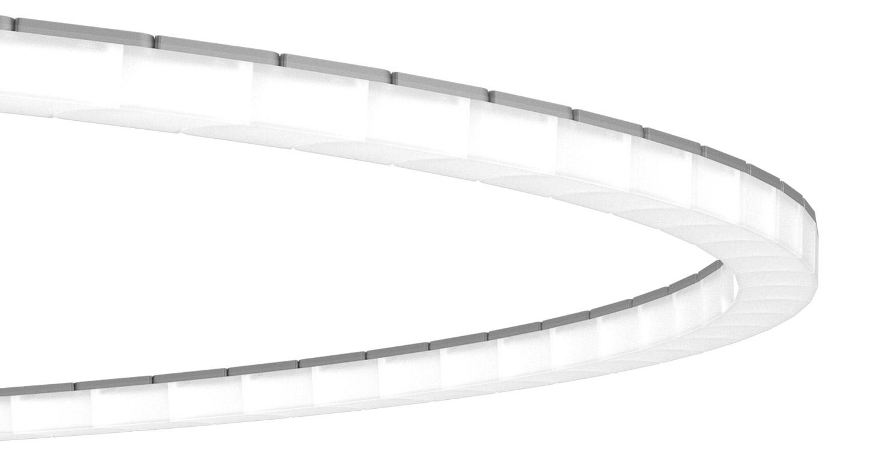 Sodium Vapor Light Wiring Diagram. Diagram. Auto Wiring