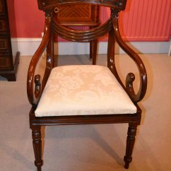 Victorian Table And Chairs Faux Cowhide Uk Regent Antiques Dining Tables