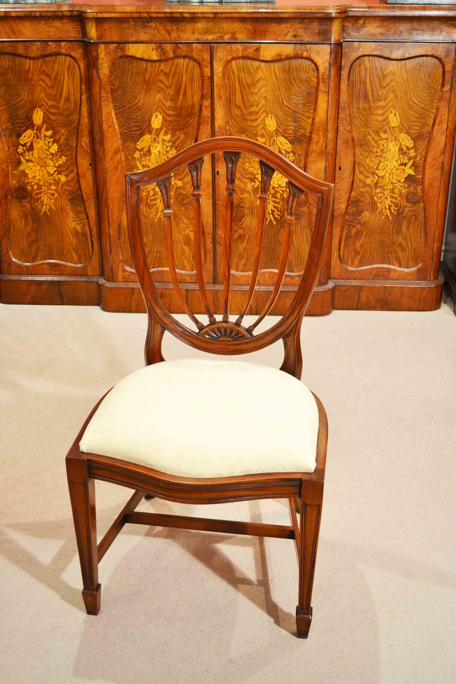 victorian table and chairs chiffon chair covers for weddings regent antiques dining tables