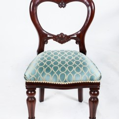 Dining Chair Styles Antique Kmart High Chairs Regent Antiques Tables And