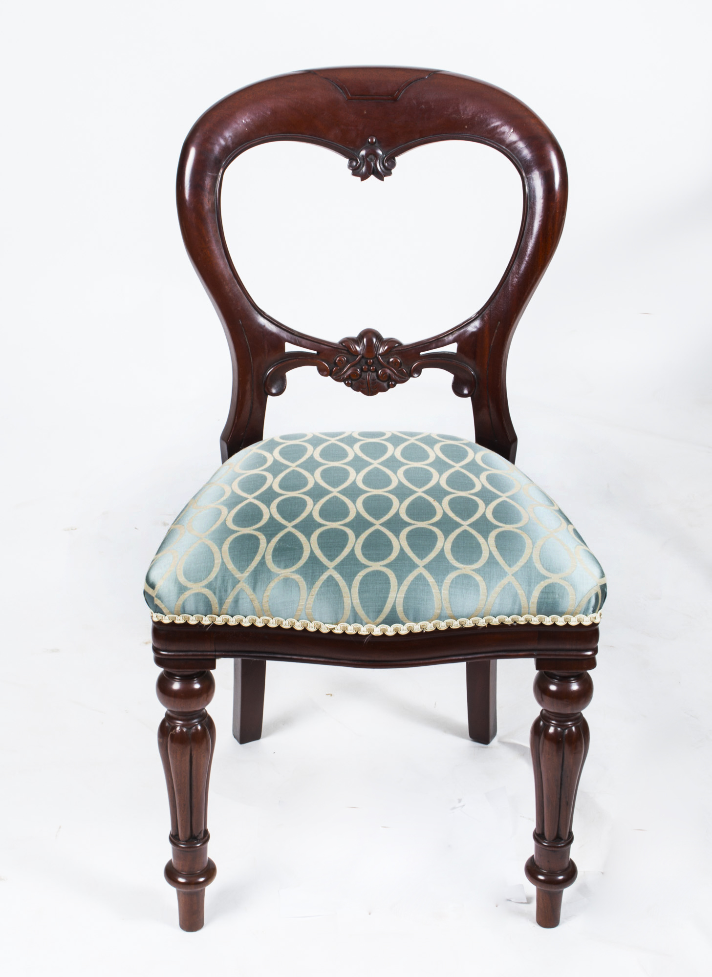 chair antique styles nursery rocking chairs canada regent antiques dining tables and