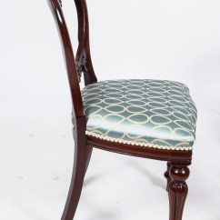 Chair With Balloons Boat Captain Seat Covers Regent Antiques Dining Tables And Chairs