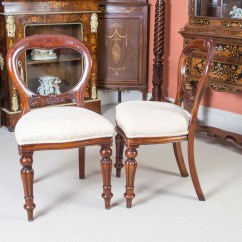 Victorian Table And Chairs Christmas High Chair Covers Regent Antiques Dining Tables