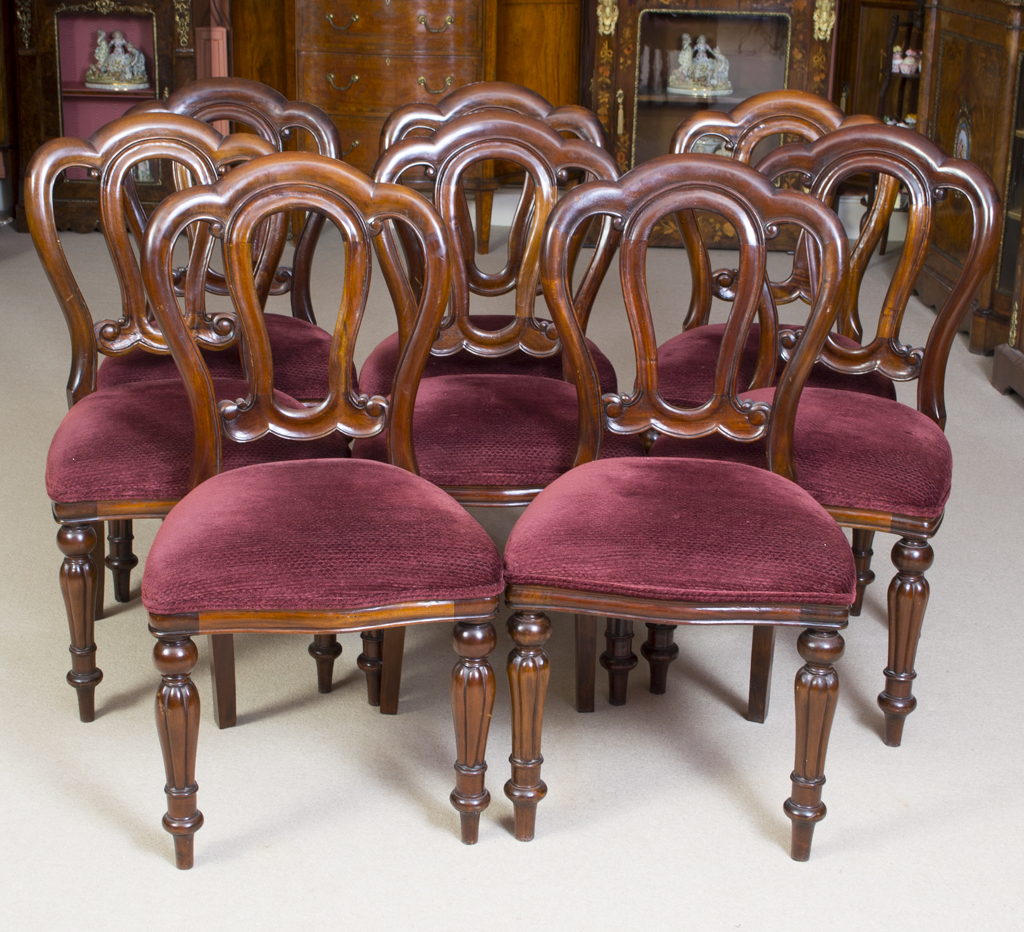 victorian table and chairs restaurant high chair with tray regent antiques dining tables