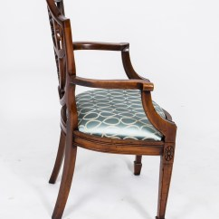 Federal Dining Chairs Picnic Time Regent Antiques Tables And