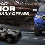 Free Camo Wrap Upgrade Regent Motors