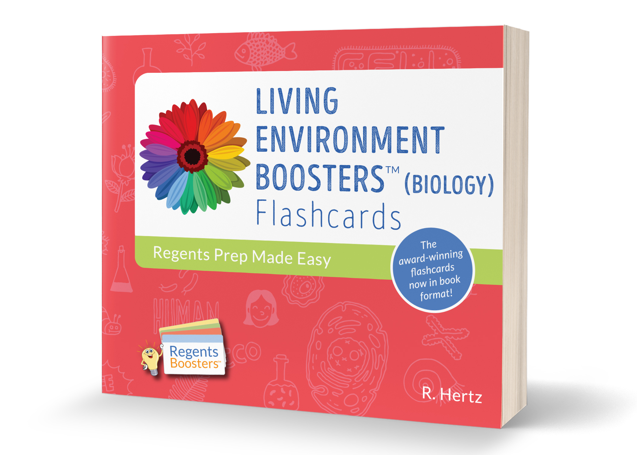Living Environment Regents Reference Table