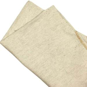 Woven Oven Cloth