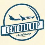 l'entourloop airlines
