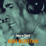 Ken Boothe : Let the Water Run Dry
