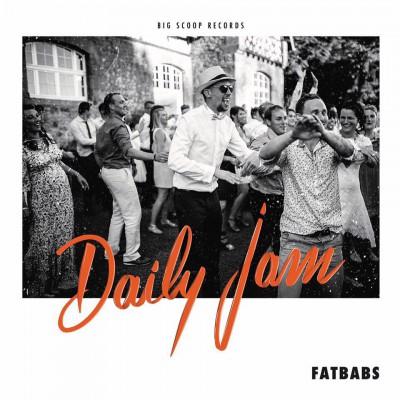 Daily Jam