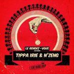 L'Entourloop ft Tippa Irie & N'Zeng - Le Rendez-Vous