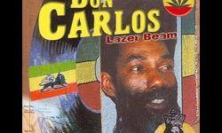 Don Carlos : Mr Sun
