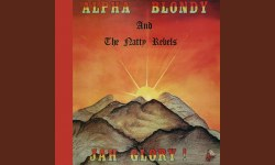 Alpha Blondy : Brigadier Sabari