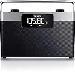 Radio FM Portable Philips AE2430