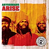 The Abyssinians : Arise