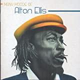 Alton Ellis : Many Moods Of