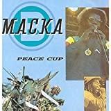 Macka B : Peace Up