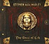 Stephen Marley : Revelation Part II : The Fruit Of Life