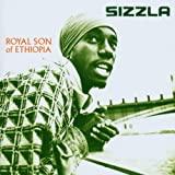 Sizzla : Royal Son Of Ethiopia