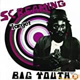 Big Youth : Screaming Target