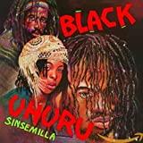 Black Uhuru : Sinsemilla