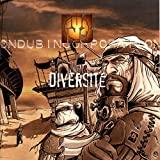 Dub Inc : Diversité
