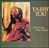 Yabby You : Love, One Heart