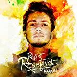 Naâman : Rays of Resistance