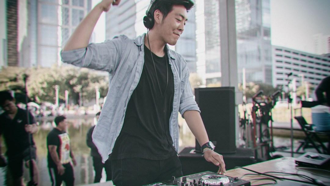 Sélection des meilleurs casques DJ