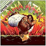 Peter Tosh : Mama Africa