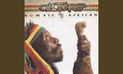 Culture : Why Am I A Rastaman?