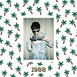 Biga Ranx  : 1988