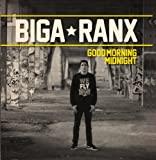 Biga Ranx : Good Morning Midnight