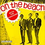 The Paragons : On the Beach