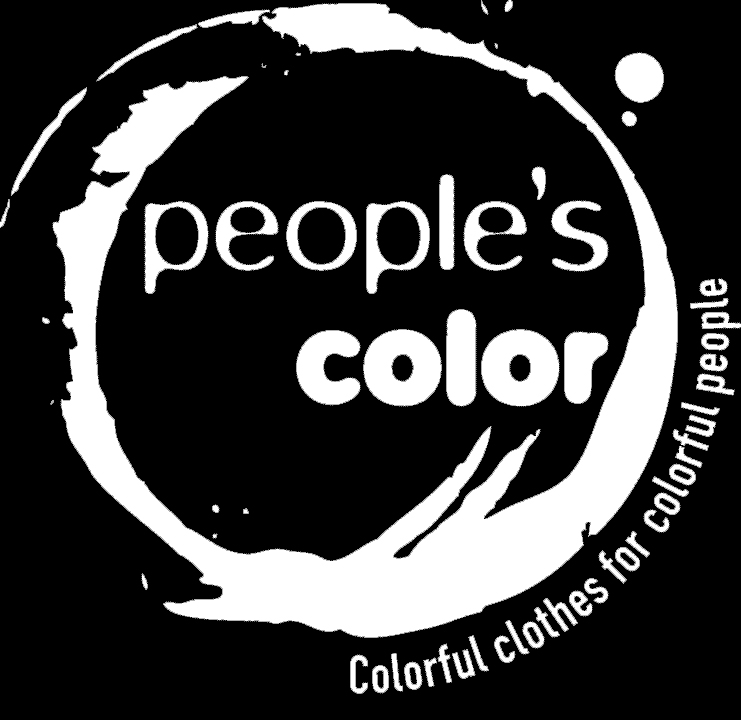 People's Color