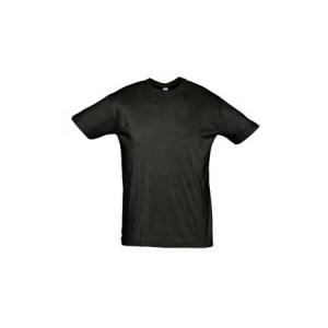 T-shirt-Noir-5