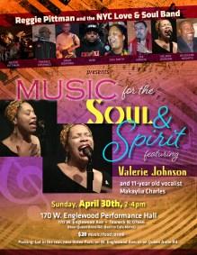 Apr 30 flyer-SOUL