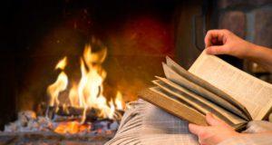 lettura-in-casa